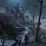 03 rise of the tomb raider