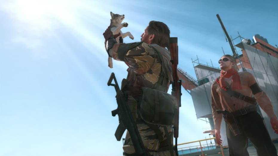METAL GEAR SOLID V: THE PHANTOM PAIN_20150819164416