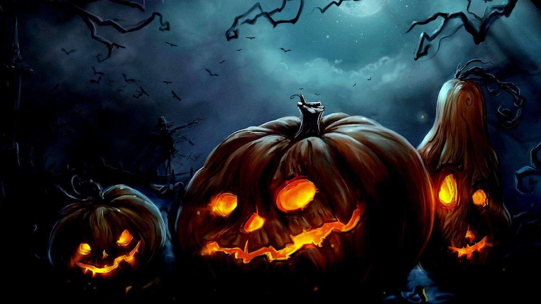 36096_halloween_
