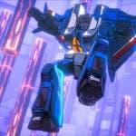 Ya a la venta Transformers: Devastation 2