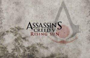 ¿Quien dice que Japón es mala ubicación para Assassin´s Creed?