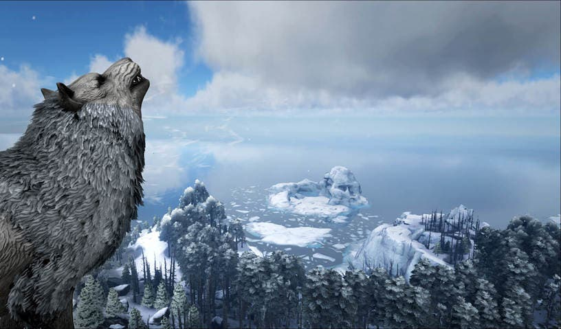 ARK_Survival_Evolved_Nieve.re