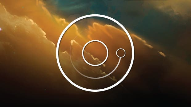 Análisis de Orbit 1