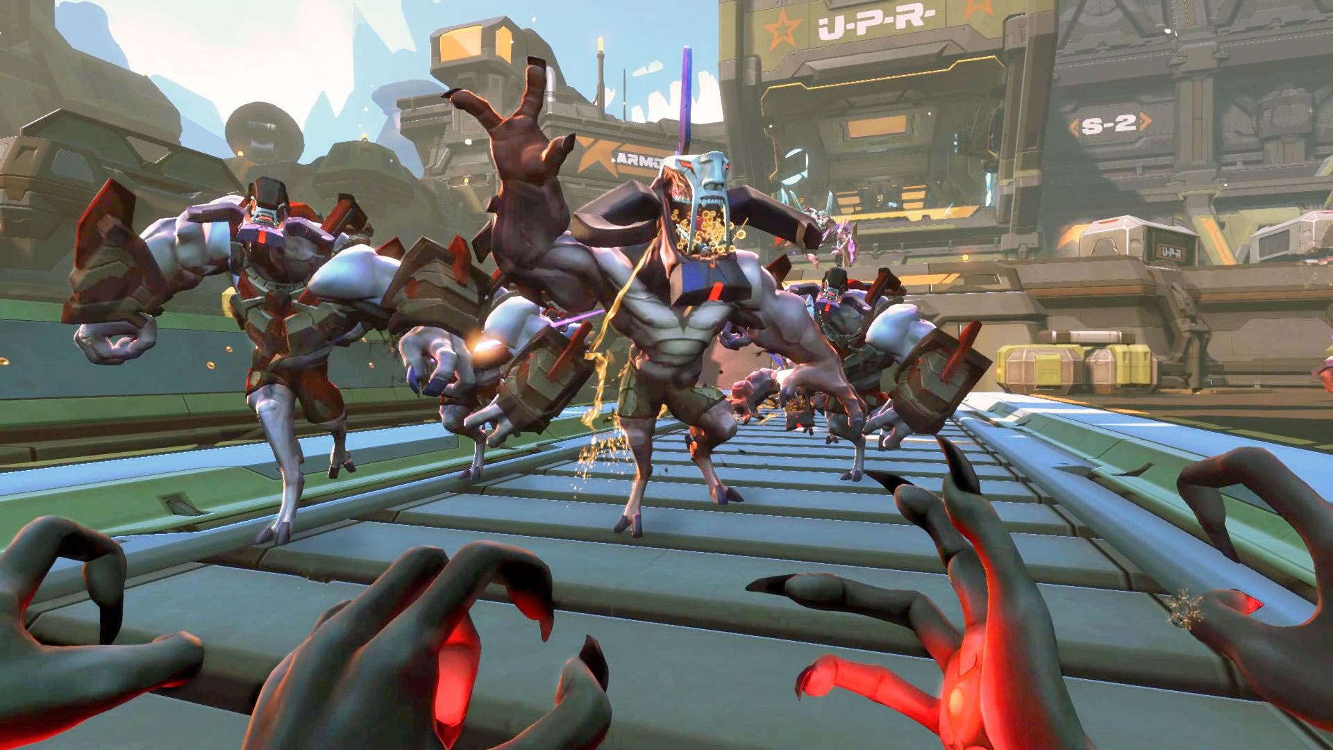 BattlebornXboxOne (13)
