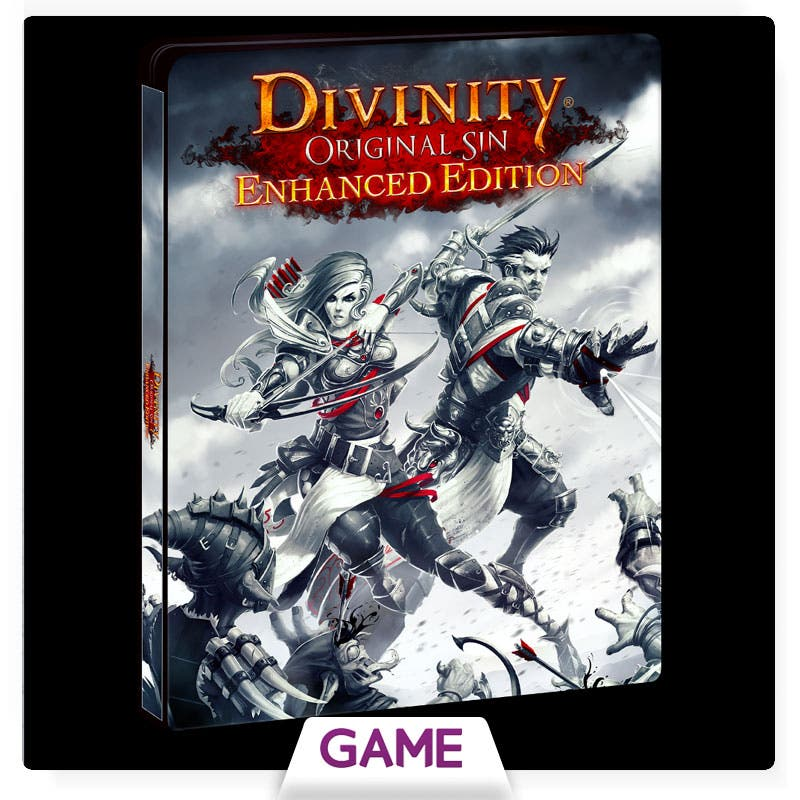 DIVINITYORIGINALSIN_CAJAMETALICA_GAME