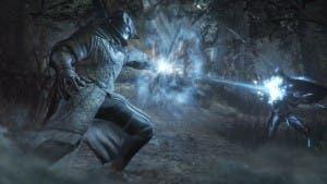 Nuevas imágenes de Dark Souls 3 centradas en las nuevas clases y el multijugador 12