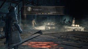 Nuevas imágenes de Dark Souls 3 centradas en las nuevas clases y el multijugador 11