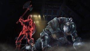 Nuevas imágenes de Dark Souls 3 centradas en las nuevas clases y el multijugador 7