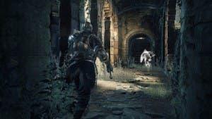Nuevas imágenes de Dark Souls 3 centradas en las nuevas clases y el multijugador 6