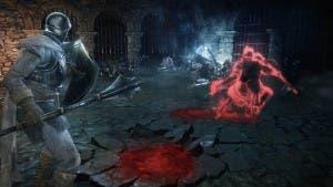 Nuevas imágenes de Dark Souls 3 centradas en las nuevas clases y el multijugador 5