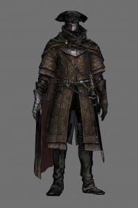 Nuevas imágenes de Dark Souls 3 centradas en las nuevas clases y el multijugador 3