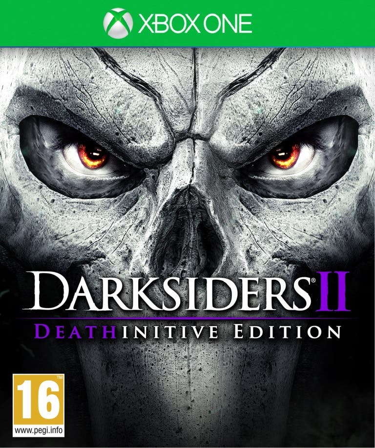 DarksidersII_Pack_2D_XboxOne