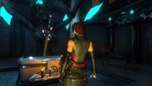 Edge Of Eternity se luce en sus nuevas imágenes, detallado el nuevo sistema de batallas 4