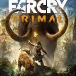 Anunciado de manera oficial Far Cry Primal, os traemos su primer trailer 6