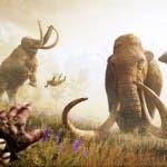 Anunciado de manera oficial Far Cry Primal, os traemos su primer trailer 3