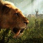 Anunciado de manera oficial Far Cry Primal, os traemos su primer trailer 2
