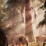 Anunciado de manera oficial Far Cry Primal, os traemos su primer trailer 4