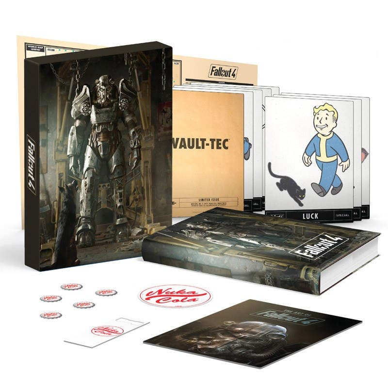 Guía de Fallout 4-ultimatebundle