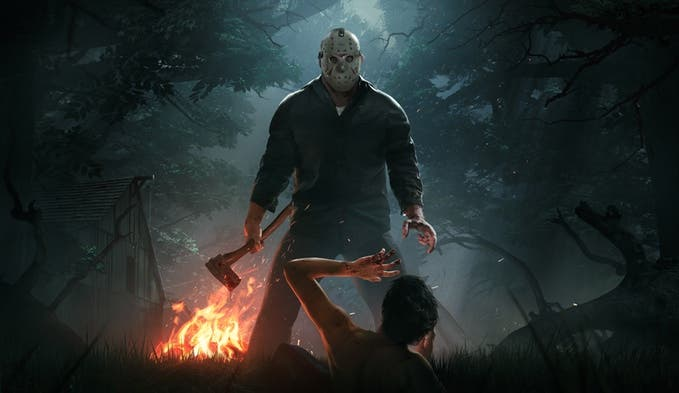 Ya disponibles gratis Friday the 13th: The Game y Ninja Gaiden 3: Razor's Edge vía Games with Gold 1