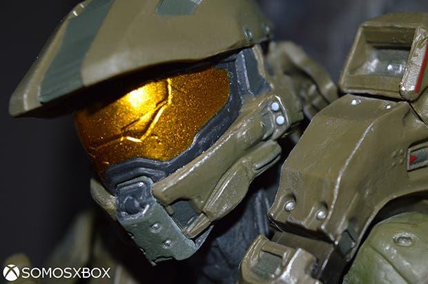 Phil Spencer advierte, 'Xbox no debe depender de Halo y Gears of War' 1