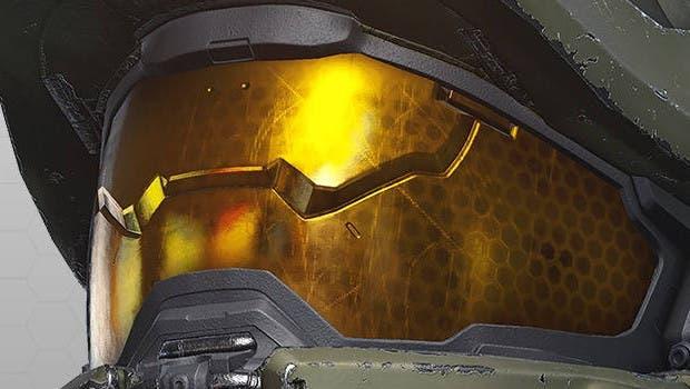 Halo 5 no estará optimizado para Xbox Series X|S, pero tendrá mejoras 1