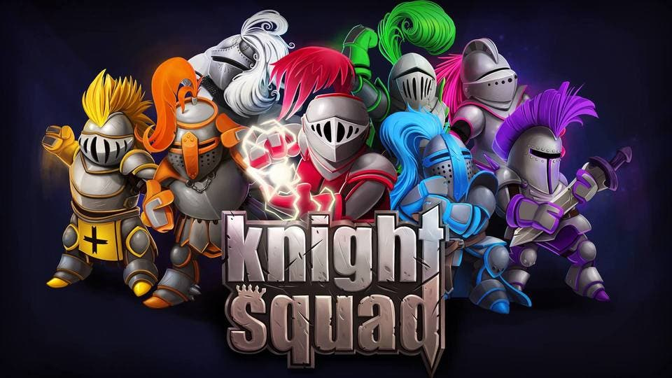 Knight_Squad_2.re