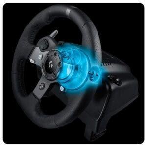 Logitech-G920-Driving-Force-Xbox-One-Racing-Wheel-3