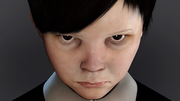 El hijo del mal seguramente llegue a Xbox One el próximo mes, Lucius II: Prophecy anunciado para consolas 1