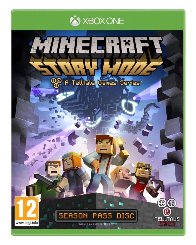 Minecraft-SM-XboxOne-12_flat