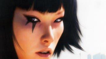 Disponible Mirror's Edge: Catalyst vía EA Access 6