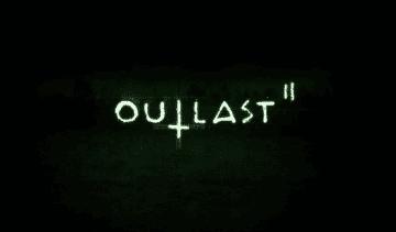 Consigue Outlast 2 para Xbox One por menos de 8 € 4