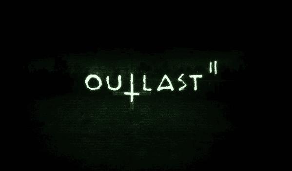Consigue Outlast 2 para Xbox One por menos de 8 € 1