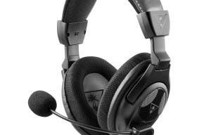 Ya disponible los Turtle Beach Ear Force PX24