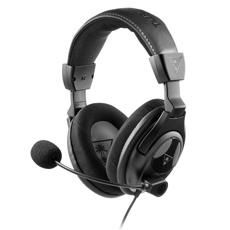 Ya disponible los Turtle Beach Ear Force PX24 1