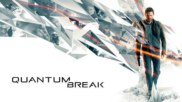 Quantum_break_wallpaper