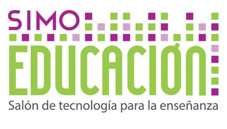 Hoy ha comenzado la SIMO Educación con una gran presencia de Microsoft 1