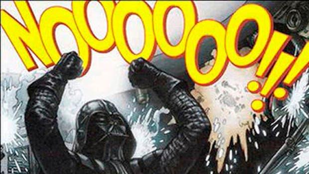 Descubierto un gameplay inédito de Star Wars: Battlefront 3, aquel esperado juego que se canceló 1