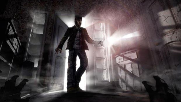 Nuevo tráiler de Song of Horror, terror del clásico para Xbox One 1