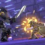 Ya a la venta Transformers: Devastation 10