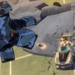 Ya a la venta Transformers: Devastation 9