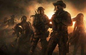 Tráiler de lanzamiento de Wasteland 2: Director's Cut