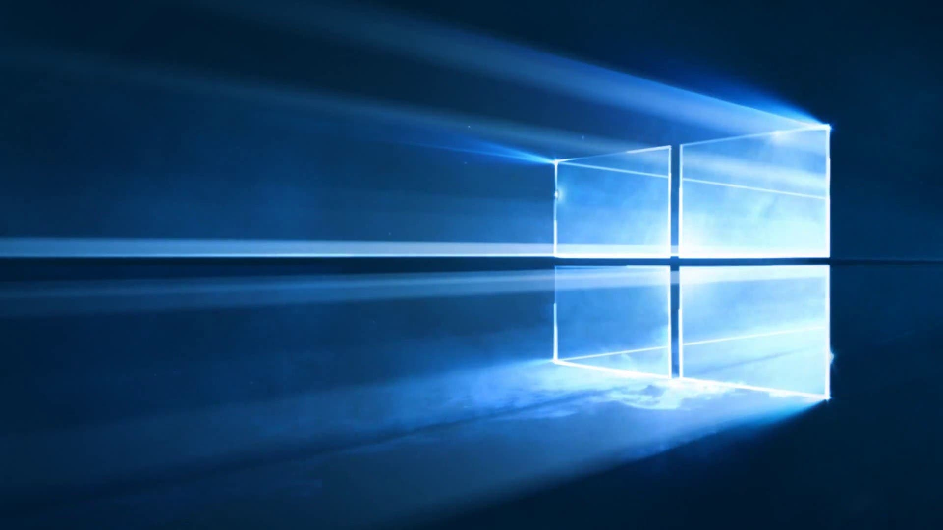 Resumen de la conferencia de Microsoft, Surface Book, Lumia 950, Surface Pro 4, Microsoft Band 2,... 1