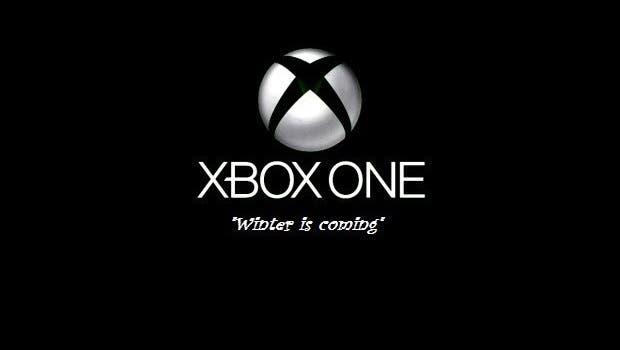 Todo lo que necesitas saber para comprarte una Xbox One en estas navidades 1