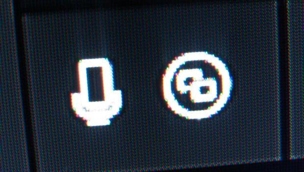 Xbox One permitirá escribir mensajes con la voz 1