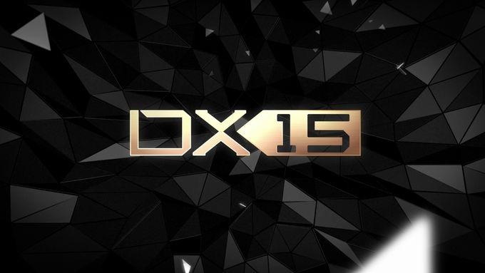 Deus Ex celebra sus 15 años