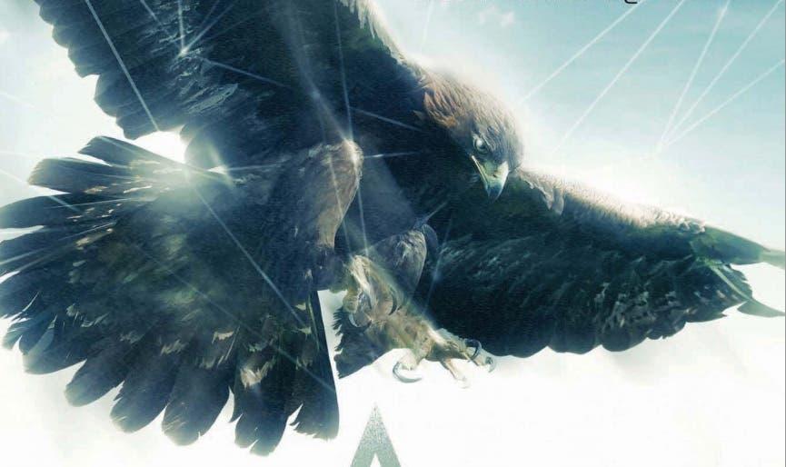 Assassin's Creed: la película tendrá referencias a Blade Runner y Batman Begins 1