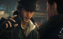 Assassin's Creed Syndicate: Nuevo trailer que nos presenta a los personajes históricos