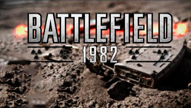 Battlefield 1982, ¿una propuesta para devolver el éxito a la saga? 1