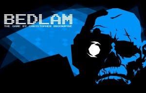 Bedlam, el shooter que desafía al género llega a Xbox One