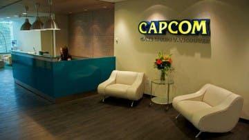 Capcom desvela la lista de sus juegos más vendidos 17